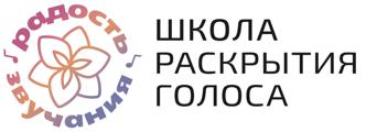 logo_height_112